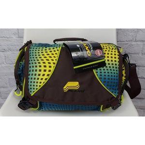 PLANO T Series 3600 Tackle Bag, NWT